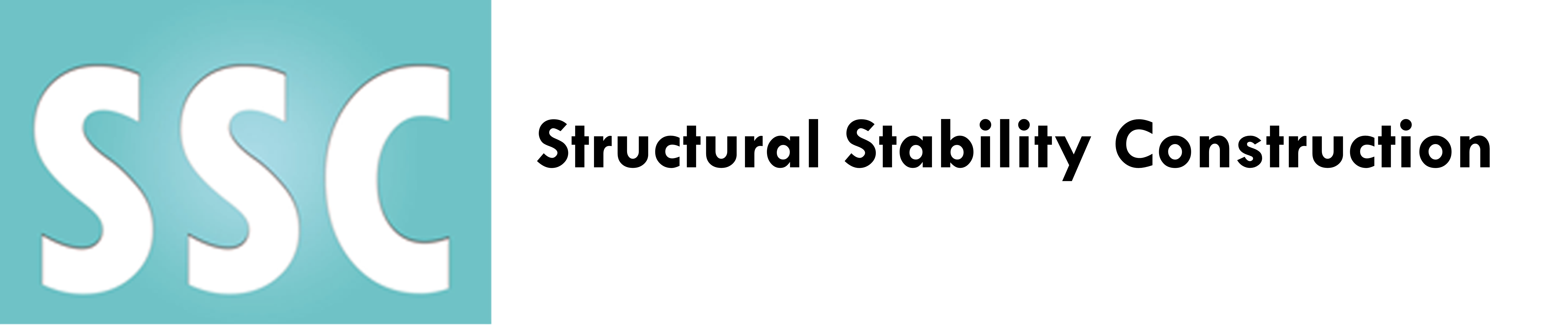 Construction Structural Stability